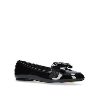 Matilda from Carvela Kurt Geiger