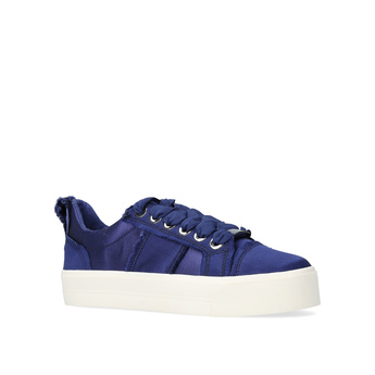 Latimer from Carvela Kurt Geiger