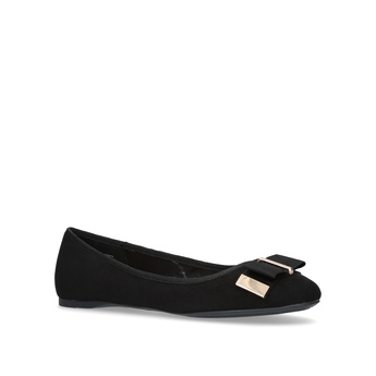 Melody Bow from Carvela Kurt Geiger