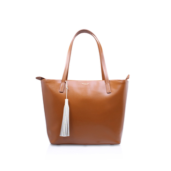 Beauvoir from Radley London