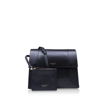 Hardwick from Radley London