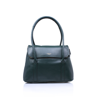 Taplow from Radley London