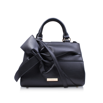 Rhian Bow Tote from Carvela Kurt Geiger