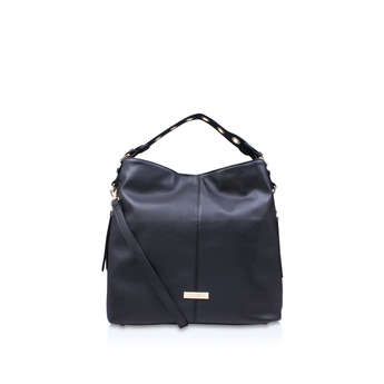 Riley Hobo Bag from Carvela Kurt Geiger