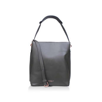 Rita Bucket Bag from Carvela Kurt Geiger