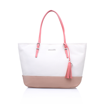 It Girl Tote from Nine West