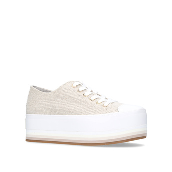 Ronnie Sneaker from Michael Michael Kors