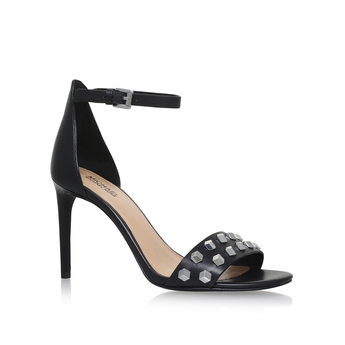 Valencia Sandal from Michael Michael Kors