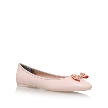Imme from Ted Baker