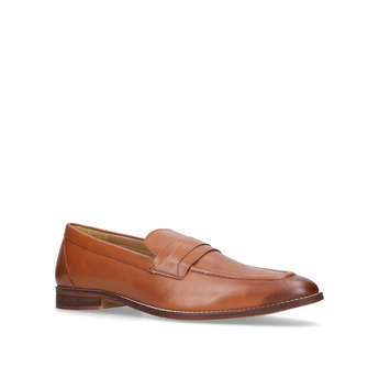 Newtown from KG Kurt Geiger
