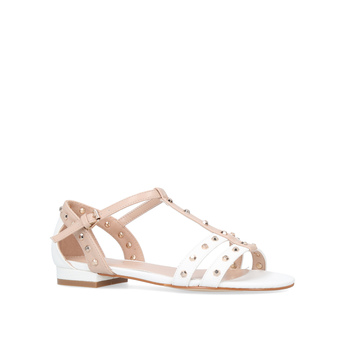 Soula from Carvela Kurt Geiger
