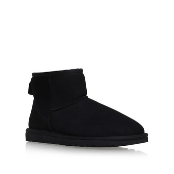 Mini Black from UGG Australia