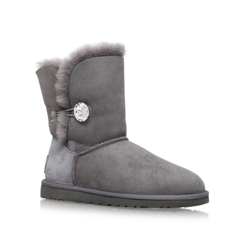 Bailey Bling from UGG Australia
