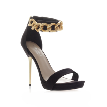 Glib from Carvela Kurt Geiger