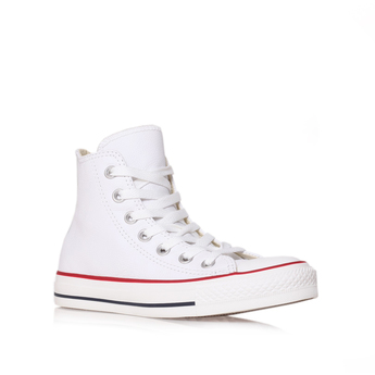 Ct Leather Hi from Converse
