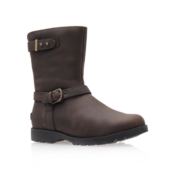 Grandle from UGG Australia