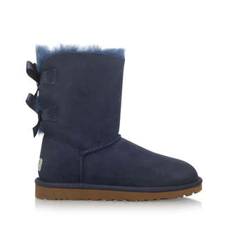 Bailey Bow from UGG Australia
