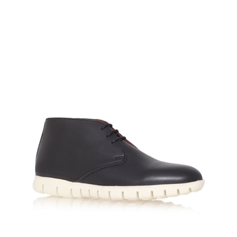 Lincoln from KG Kurt Geiger