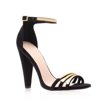 Cara from Carvela Kurt Geiger