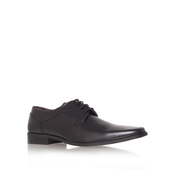 Gareth 2 from KG Kurt Geiger