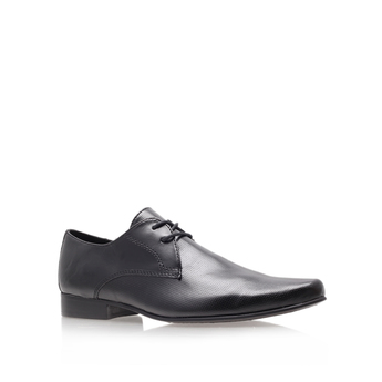 Kegworths from KG Kurt Geiger