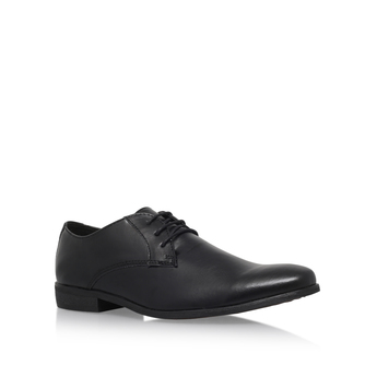 Inspectors from KG Kurt Geiger