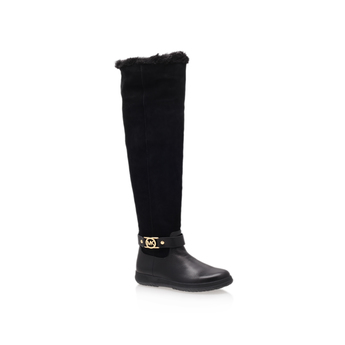 Alora Winter Tall Boot from Michael Michael Kors