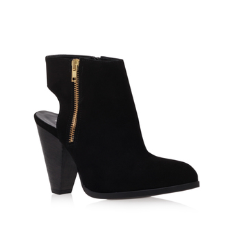 Shy from Carvela Kurt Geiger