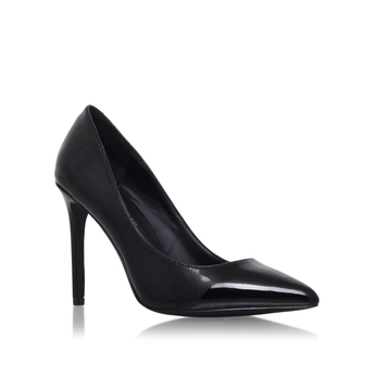 Bailey from KG Kurt Geiger