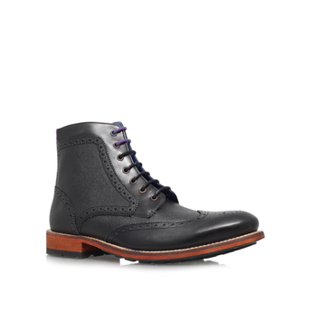 Sealls Wc Boot from Ted Baker