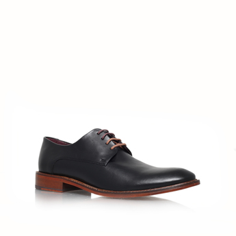 Irron 2 Derby from Ted Baker