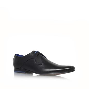 Marrt Derby from Ted Baker
