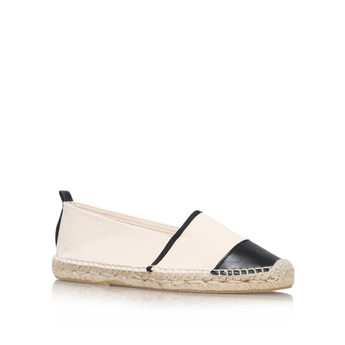 Madison from KG Kurt Geiger