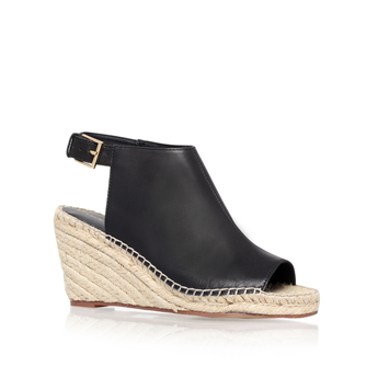 Nelly from KG Kurt Geiger