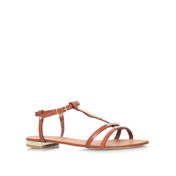 Kinetic from Carvela Kurt Geiger