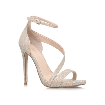 Gosh from Carvela Kurt Geiger