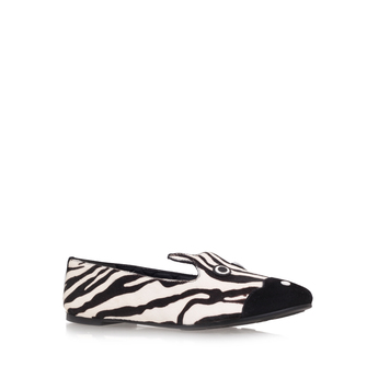 Zebra from Marc By Marc Jacobs