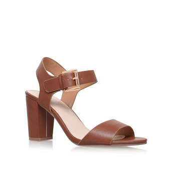 Sadie from Carvela Kurt Geiger