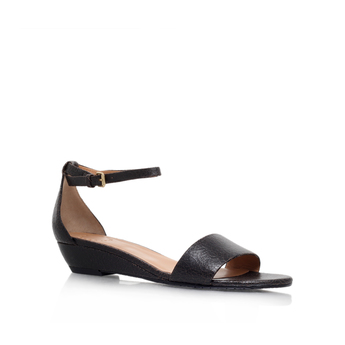 Demi Wedge from Marc By Marc Jacobs