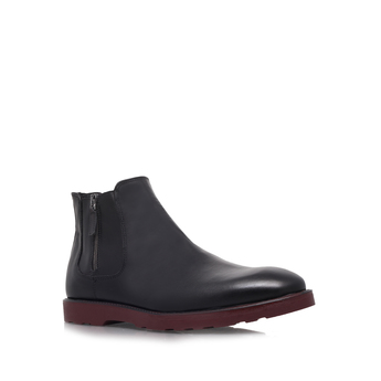 Herman from KG Kurt Geiger