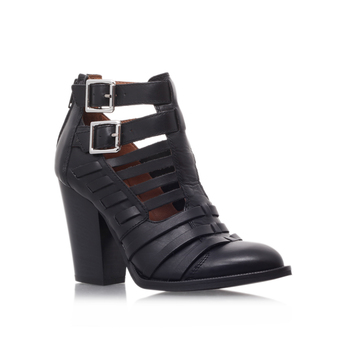 Silent from Carvela Kurt Geiger