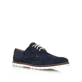 Toxteth from KG Kurt Geiger