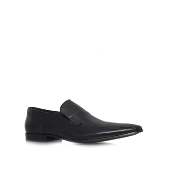 Leonard from KG Kurt Geiger