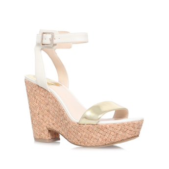 Rincona from Vince Camuto