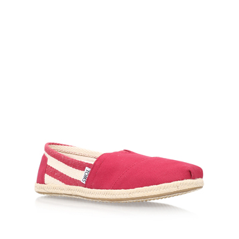 Universty Clssic from Toms