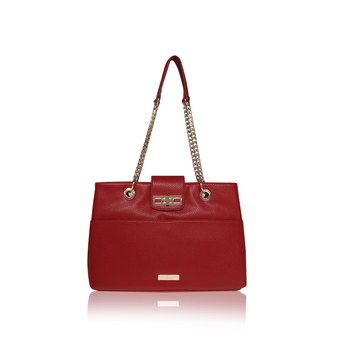 Collette Chain Tote Bag from Carvela Kurt Geiger