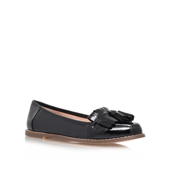 Maggie from Carvela Kurt Geiger