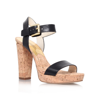 London Sandal from Michael Michael Kors
