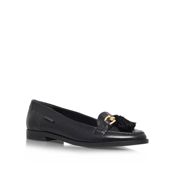 List from Carvela Kurt Geiger