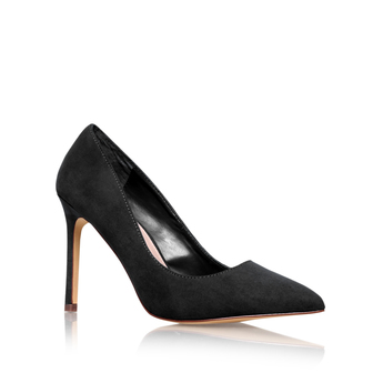 Kestral from Carvela Kurt Geiger